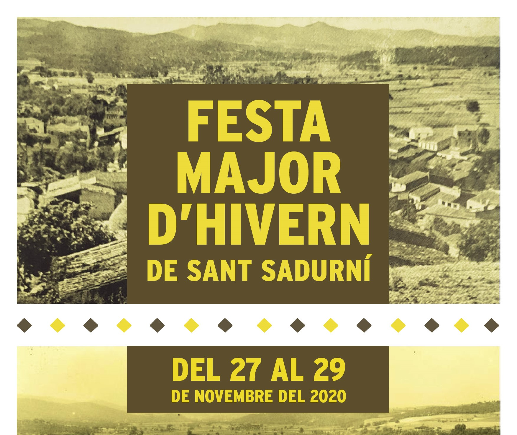 Festa Major de Sant Sadurní