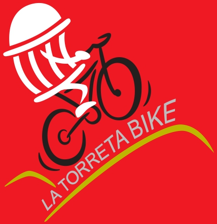 Club Ciclista la Torreta Bike